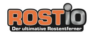 Gut bekannt Edelstahl entrosten: Rost & Flugrost entfernen auf Edelstahl ZF35